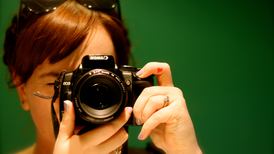 The Pros and Cons of Traveling With Different Cameras via @maphappy