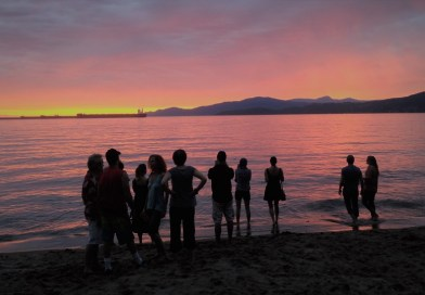 The Best Tools for Group Travel Planning