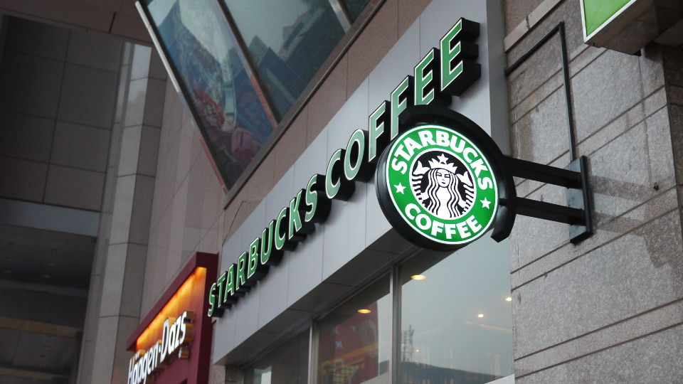 Starbucks Restrooms Are Now Open to Everyone (in the U.S.) via @maphappy