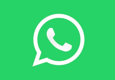 Join the Map Happy WhatsApp Group.