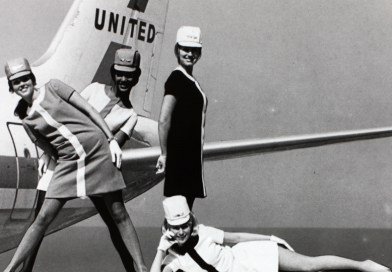 Is United's Baggage Subscription Worth It Now That Basic Economy Exists?