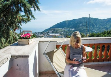 The Guide To Hotels That Have Free Wi-Fi