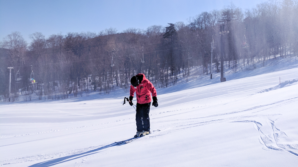 How to Prepare for a Ski Trip (for the Occasional Skier) via @maphappy