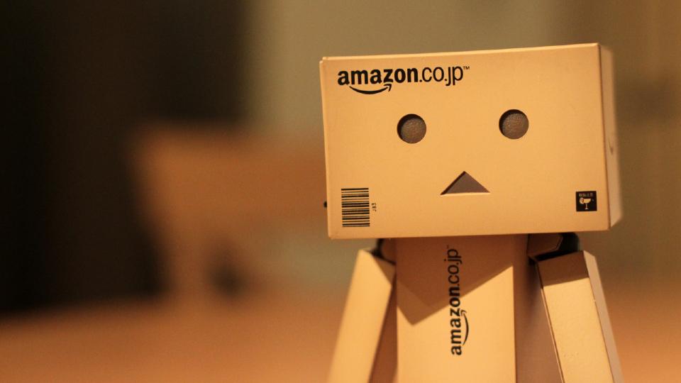 Does Amazon Prime Work Overseas? via @maphappy
