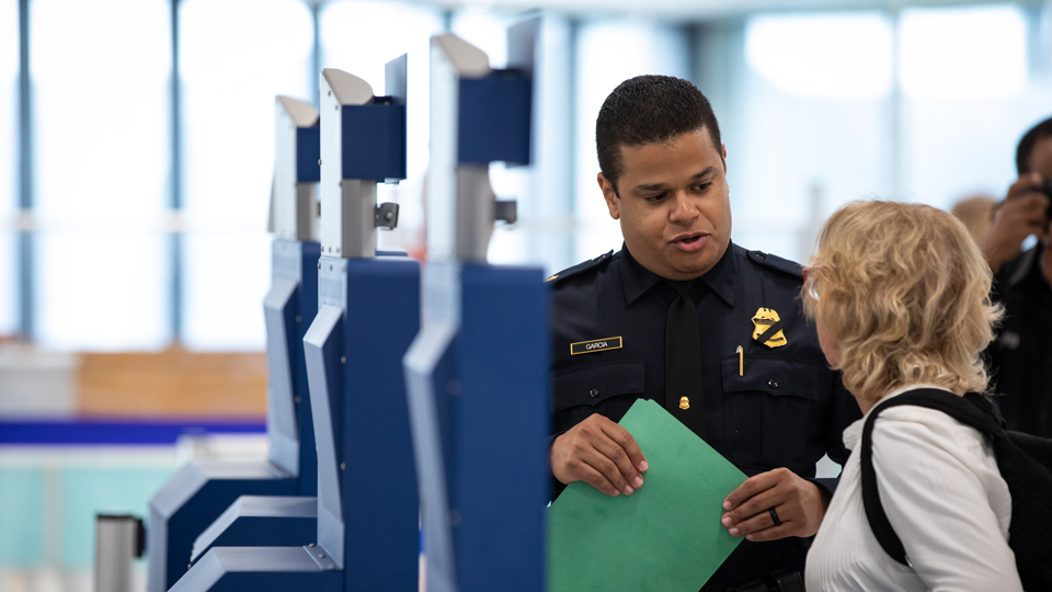 Global Entry Extends Renewal Period by 18 Months (and More) via @maphappy