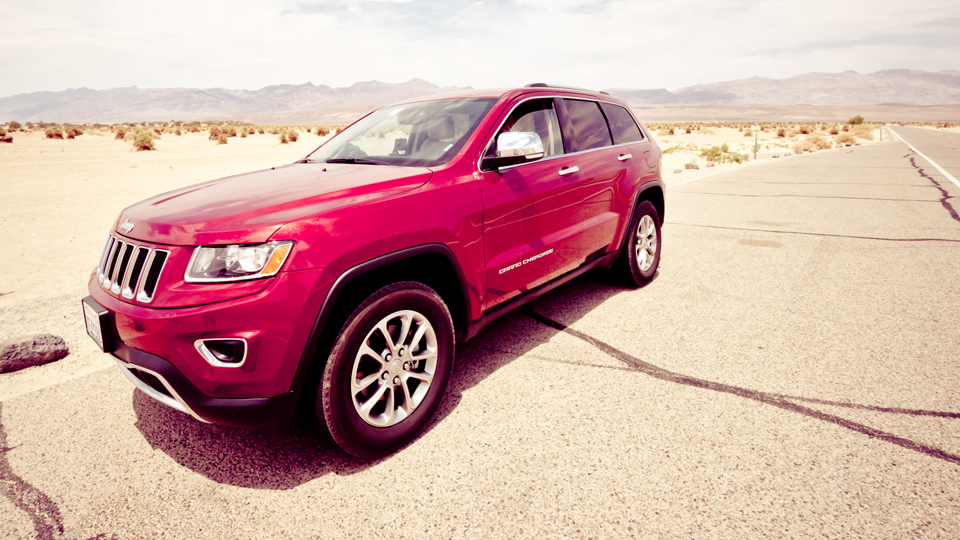 Rentalcars.com Offers Up to 40% Discount Through T-Mobile via @maphappy