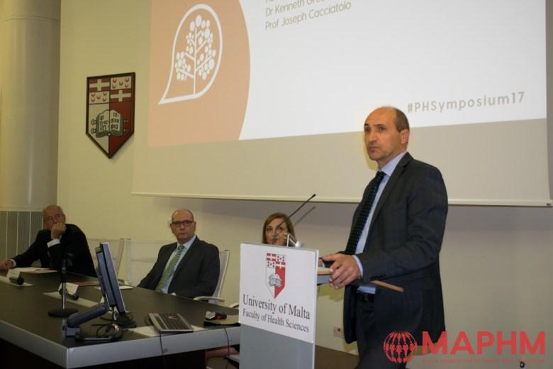 chris-fearne-public-health-symposium