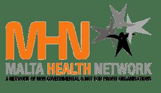 MHN-logo.png