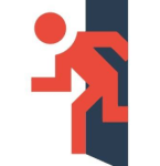 Logo-EscapeMind