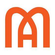 Logo-MaisondAlfred