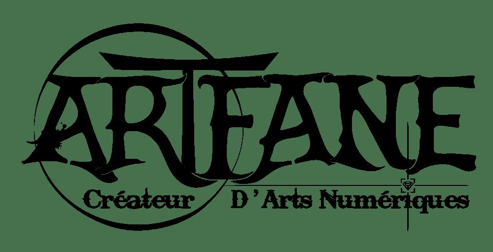 Logo-Artfane