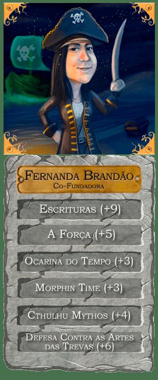 01 Fernanda