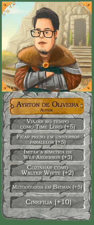 09 Ayrton