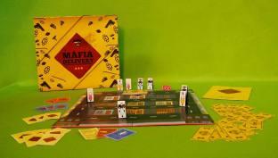 Board Game Fucapi - Mapingua Nerd (23)