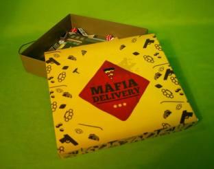 Board Game Fucapi - Mapingua Nerd (30)