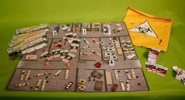 Board Game Fucapi - Mapingua Nerd (31)