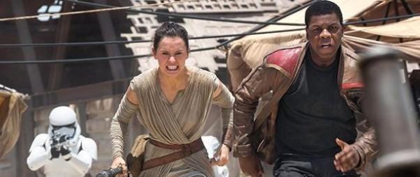 Star Wars Mapingua Nerd (3)