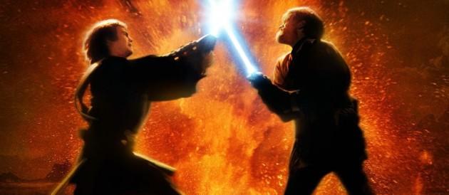 Star Wars Mapingua Nerd (6)