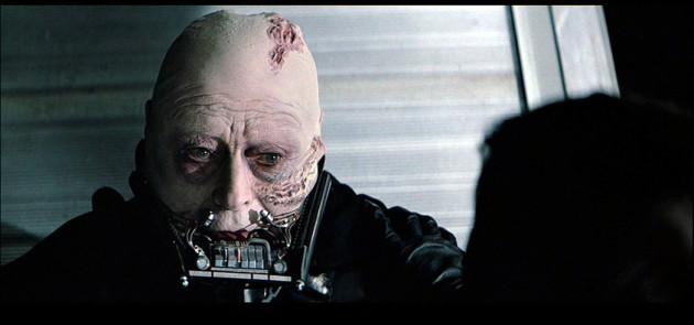Star Wars Mapingua Nerd (8)