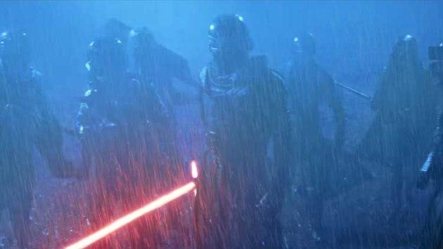 Star Wars Mapingua Nerd (9)