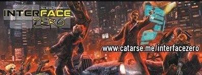 Cyberpunk RPG Day - Mapingua Nerd - RPG Urbano (2)