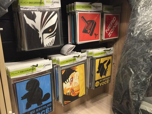 Livraria Leitura AM Shopping - Mapingua Nerd - 2015-12-11 14.59.14 (8)