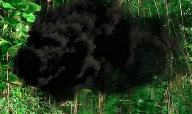 smoke-monster2