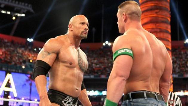 Courtesy-of-WWE.com_72
