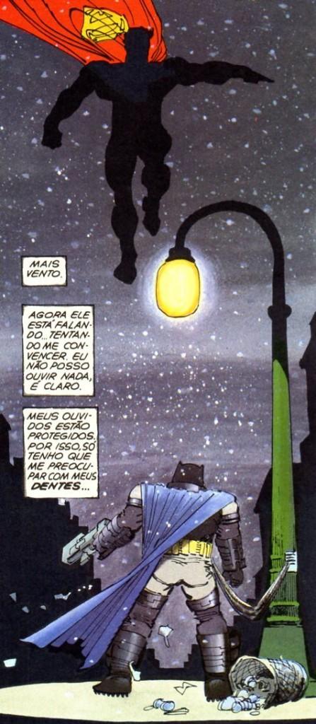 Batman vs Superman - Uso Geek (3)
