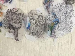 Lolita Tattoo (1)