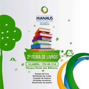 agenda-literaria-mapingua-nerd (3)