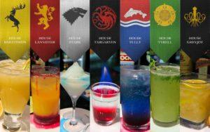 Drinks Got (5)