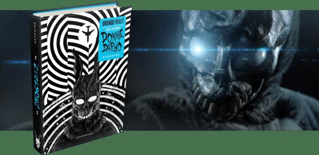 donnie-darko-darkside-banner-interno