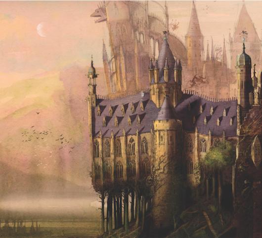 hogwarts-jim-kay-harry-potter-versao-ilustrada-experimento42