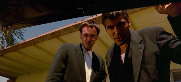 From_Dusk_Till_Dawn_Trunk_Shot