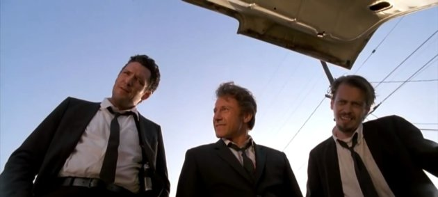 Reservoir_Dogs_Trunk_Shot