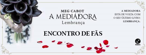 a-mediadora-mapingua-nerd