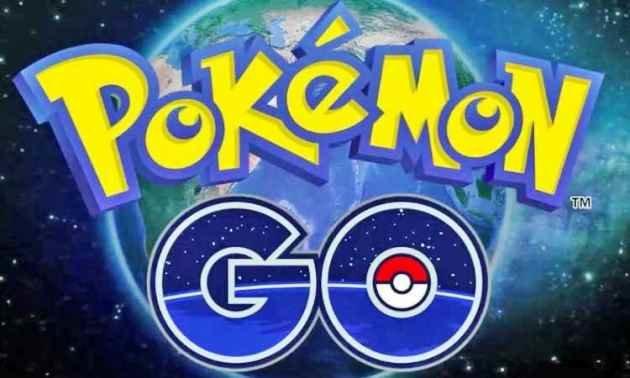pokemon-go-mapingua-nerd-coluna-jucara-menezes