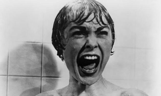 1960-psycho-001