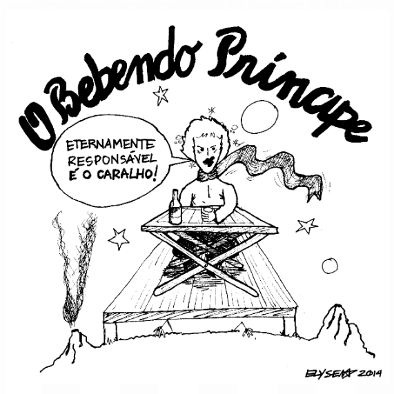 bebendo-principe-logo2