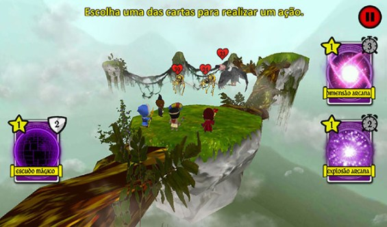 batalha3-matemagos