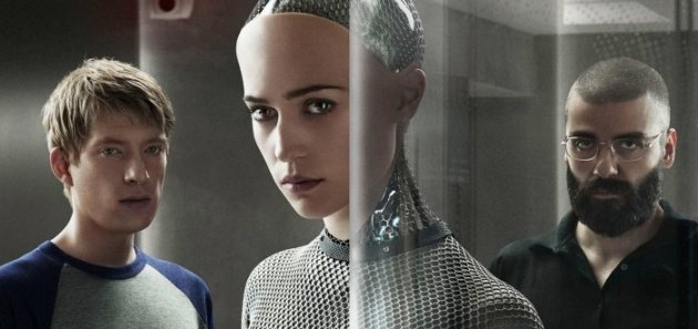 ex-machina-700x352-e1468162411753-630x297