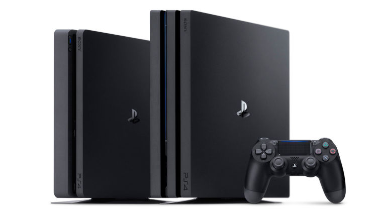 ps4-pro-vs-ps4-mapingua