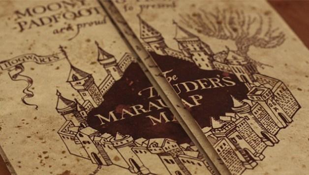 harry-potter-mapa-do-maroto