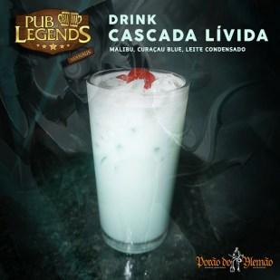 cascata-puboflegends