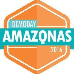 demoday-logo