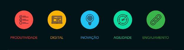 govlab-mapingua-nerd-capa