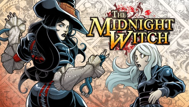 midnight-witch-mapingua-nerd