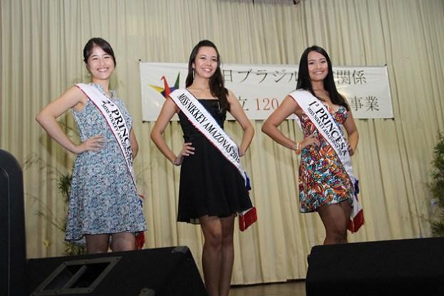 evento-nippaku-atracoes1-hisashi-umetsu