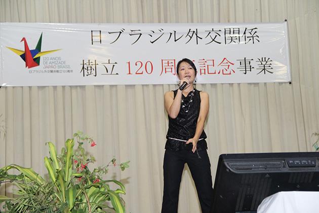 evento-nippaku-atracoes4-hisashi-umetsu